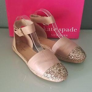 Kate Spade Lanae Sandals